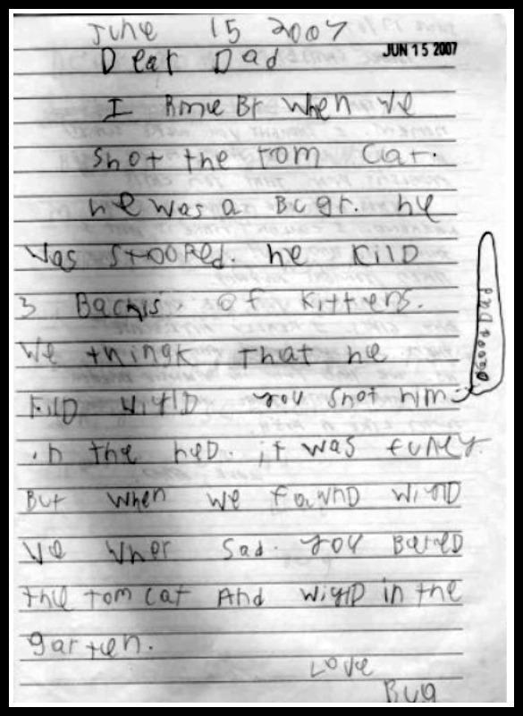Diaries And Journals Stuff Kids Write