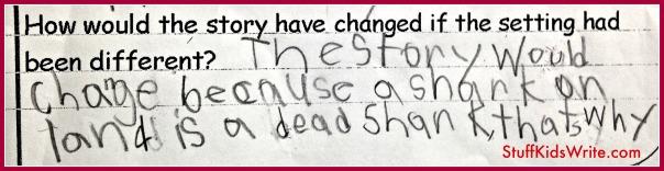 Kids Notes
